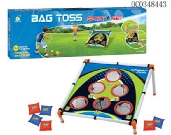Házení na cíl Bag Toss
