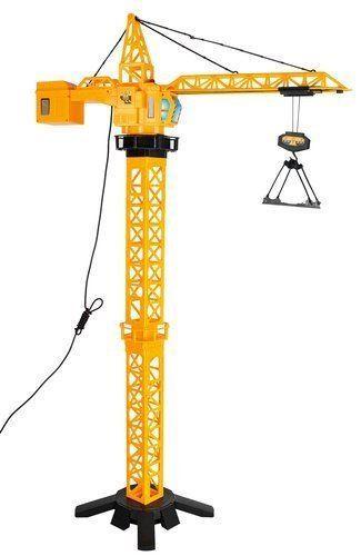 Jeřáb na dálkové ovládání 105 cm