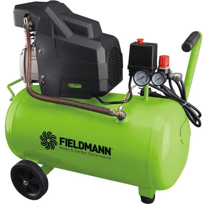 Kompresor FDAK 201524-E  24L FIELDMANN