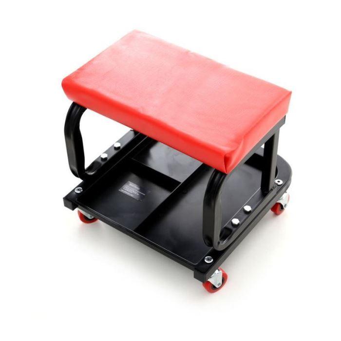 Montážní stolek Kraft&Dele
