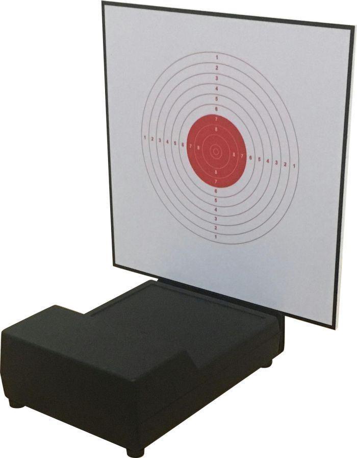 Laserová střelnice - WINGS Rival MINI