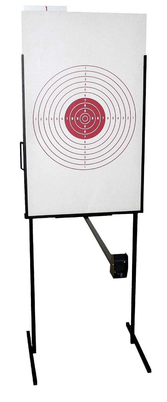 Laserová střelnice - WINGS PolTos